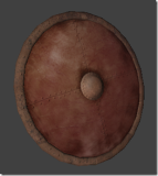 round_shield_preview