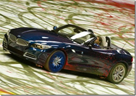 2009-BMW-Z4-Expression-Joy-b