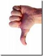 images thumb
