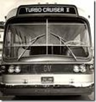 big bus