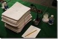 reform bill