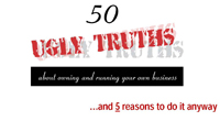 50 Ugly Truths