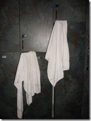 blog pics, tyler apt,kecia riely 114